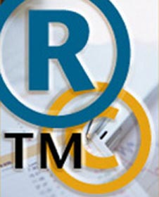 'practice solutions' is a registered trademark of Practice Solutions Australia